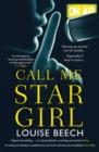 Image for Call me star girl