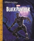 Image for A Treasure Cove Story - Black Panther