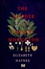 Image for The murder of Harriet Monckton