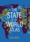 Image for The state of the world atlas