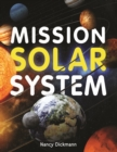 Image for Mission solar system
