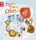 Image for Three, two, one...