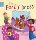 Image for The party dress