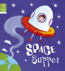 Image for Space supper