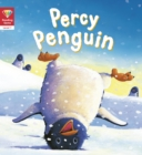 Image for Percy Penguin