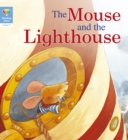 Image for The mouse and the lighthouse