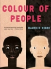 Image for Colour of people