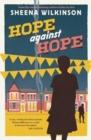 Image for Hope against hope