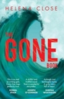 Image for The gone book