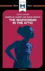 Image for Sandra Gilbert and Susan Gubar's The madwoman in the attic