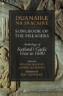 Image for Duanaire na Sracaire  : anthology of Scotland's Gaelic verse to 1600