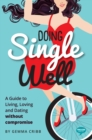 Image for Doing single well