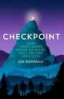 Image for Checkpoint  : how video games power up minds, kick ass, and save lives