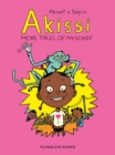 Image for Akissi  : more tales of mischief