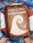 Image for Surviving a megatsunami