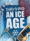Image for Surviving an ice age