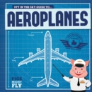 Image for Piggles' guide to...aeroplanes
