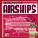 Image for Piggles' guide to...airships