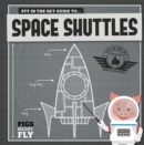 Image for Piggles' guide to...space shuttles