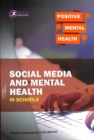 Image for Social media and mental health in schools