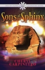 Image for Sons of the Sphinx