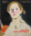 Image for Helene Schjerfbeck
