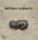 Image for Antony Gormley