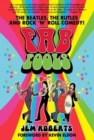 Image for Fab fools  : the last ever untold Beatles story
