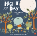 Image for Night or day