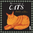 Image for The secret lives of cats