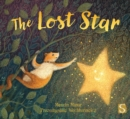 Image for The lost star