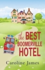Image for The best Boomerville hotel
