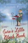 Image for Evie's little black book
