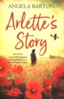 Image for Arlette's story