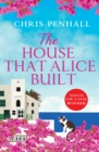 Image for House that Alice Built
