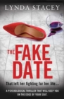 Image for The fake date