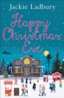 Image for Happy Christmas Eve