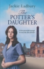 Image for The potter's daughter