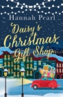 Image for Daisy's Christmas Gift Shop