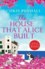 Image for The house that Alice built