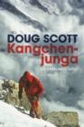 Image for Kangchenjunga  : the Himalayan giant