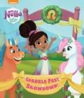 Image for Nella The Princess Knight Sparklefest Showdown