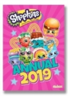 Image for Shopkins Annual 2019