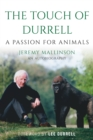 Image for The Touch of Durrell