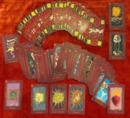 Image for The Grandmother's Tarot Cards