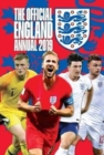 Image for The Official England FA Annual 2019