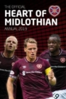 Image for The Official Heart of Midlothian FC Annual 2019