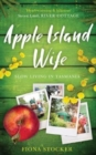 Image for Apple Island wife  : slow living in Tasmania