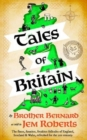 Image for Tales of Britain