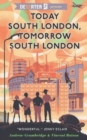 Image for Today South London, tomorrow South London